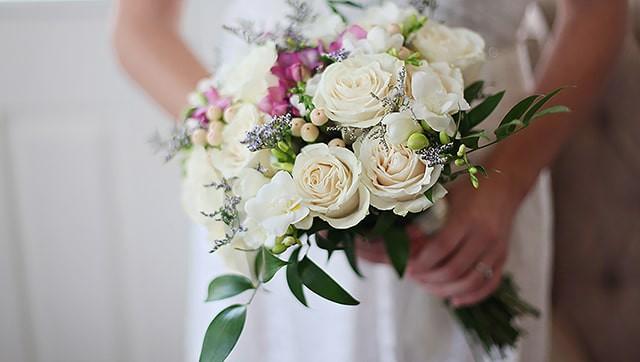 xem ngày cưới hỏi chọn ngày kết hôn