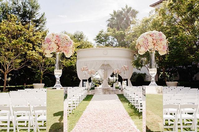 xem ngày cưới hỏi tính ngày kết hôn