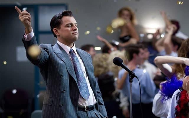 Diễn giả được lựa chọn cần có sức thu hút, có tầm ảnh hưởng