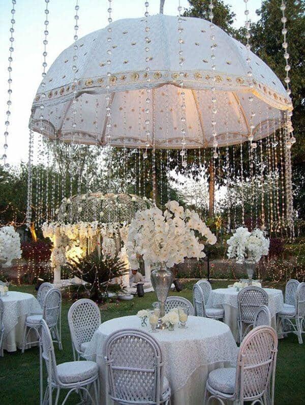 công ty tổ chức tiệc cưới