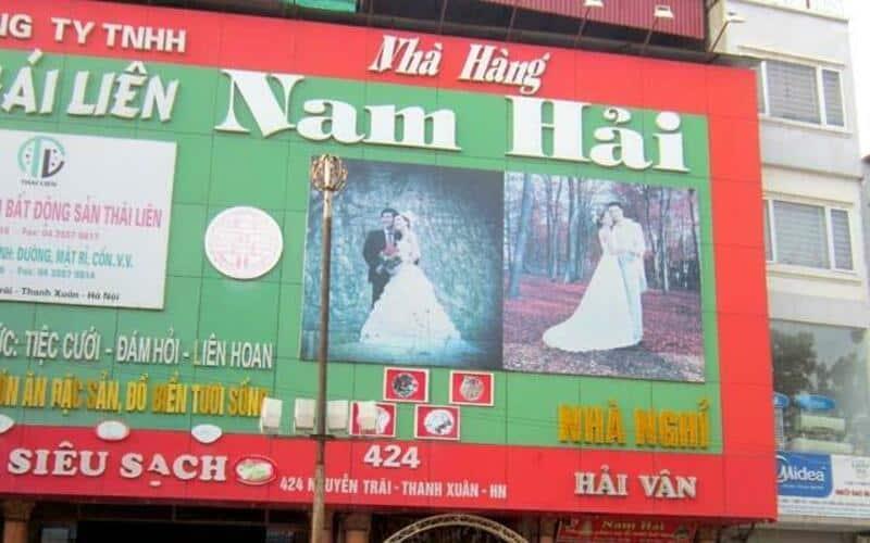 hinh-anh-nha-hang-to-chuc-su-kien-tai-thanh-xuan-so-4
