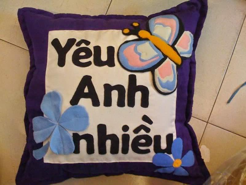 hinh-anh-to-chuc-sinh-nhat-cho-ban-trai-so-2